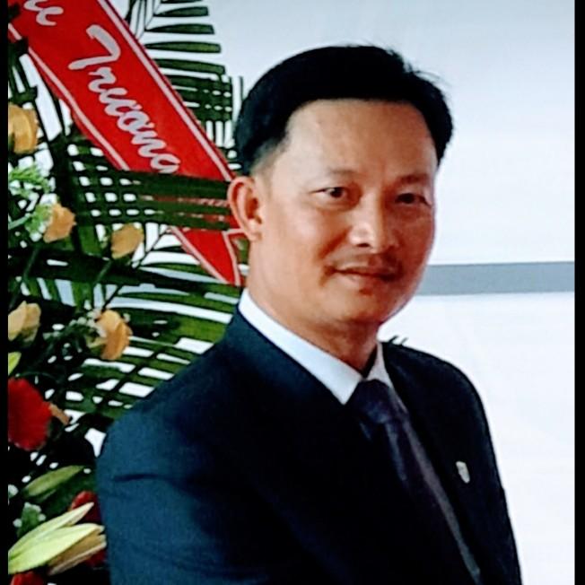 Mai Quang Hưng