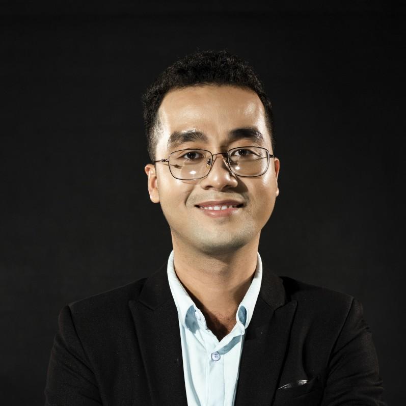 Peter Tiến Hảo