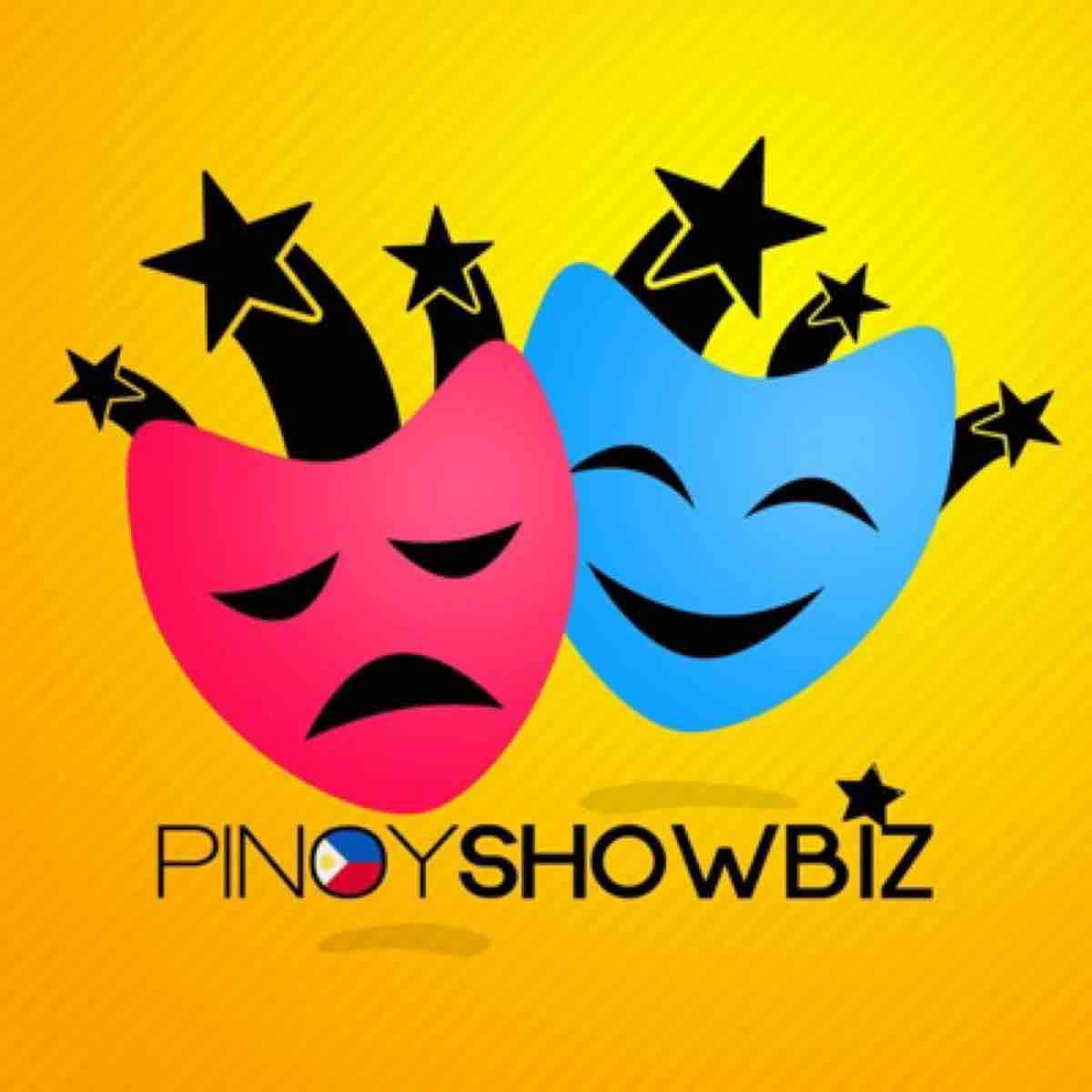 Giải Trí Showbiz