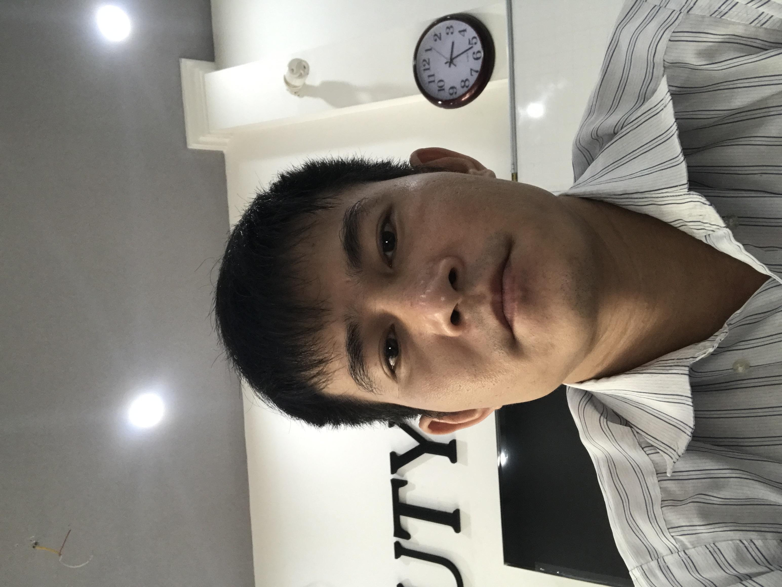 Đức KTS Tuyên Quang