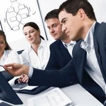 Kỹ năng làm việc đồng đội (Teamwork)