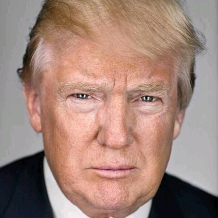 tổng thống trump nói là làm tài sản là nước Mỹ