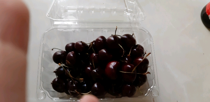 cherry ngon #1 ### %%% &&& $$$ ((( {{{ ))) }}} >