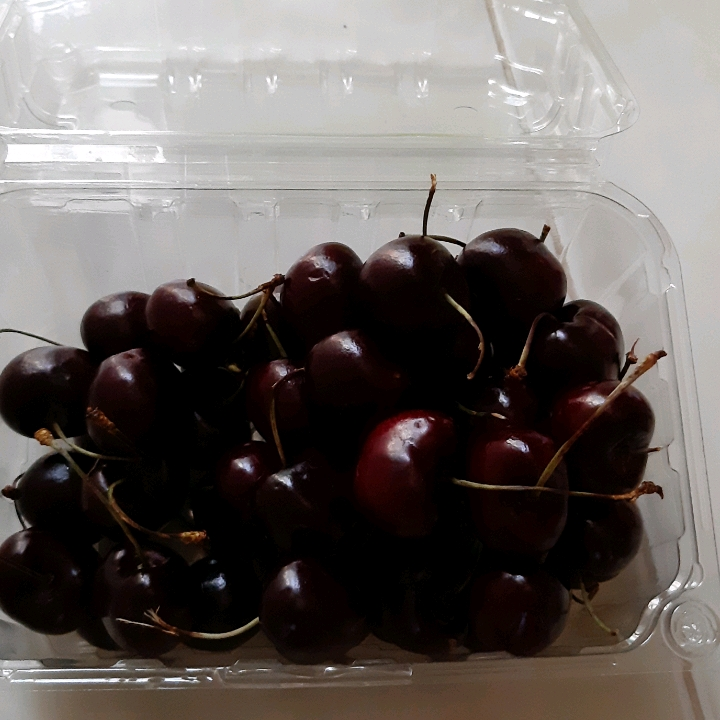 """cherry """"ngon #1 ### %%% &&& $$$ ((( {{{ ))) }}} >"""