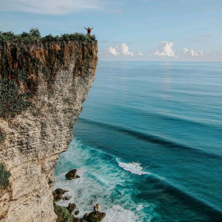 Bali - Hòn đảo ngọc của Indonesia