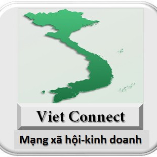 VIET CONNECT