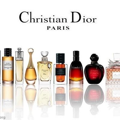 Hạnh phúc gói gọn trong một mùi hương nước hoa, bạn có tin không?