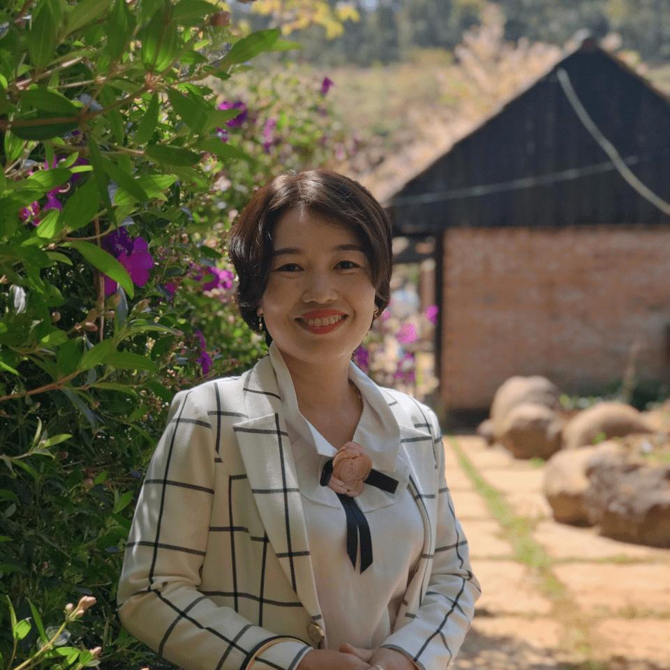 Nguyễn Thị Tuyết Lan Shop