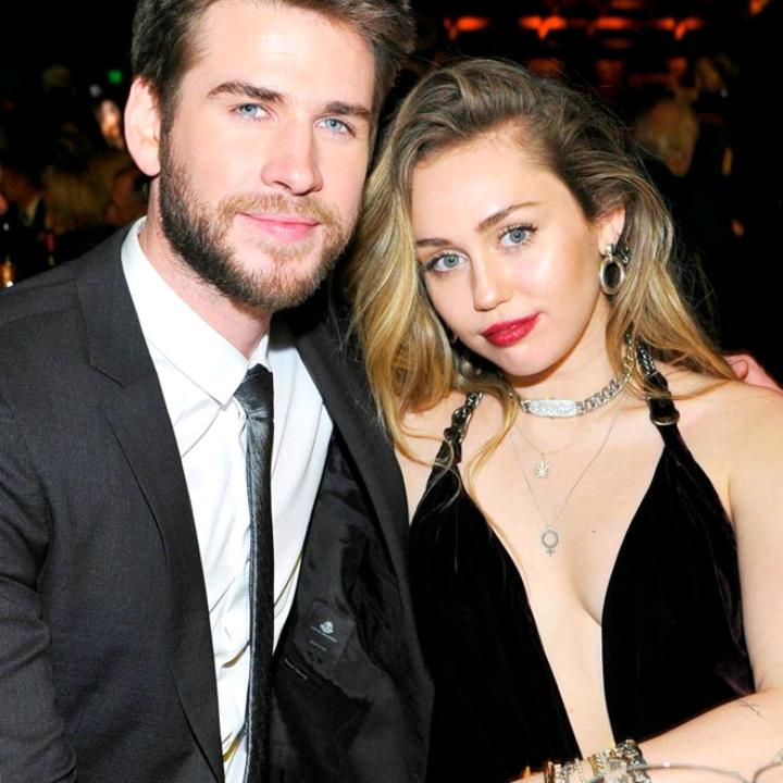Cặp đôi rất đẹp nhưng nhanh tan vỡ