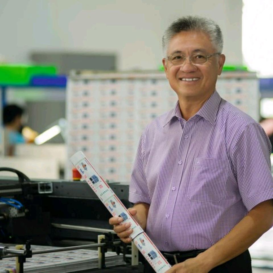 nathalienguyen - Tiến sĩ. Nguyễn Thanh Mỹ  Chủ Tịch Mỹ Lan Group - Khởi nghiệp ở tuổi 60 thành công.