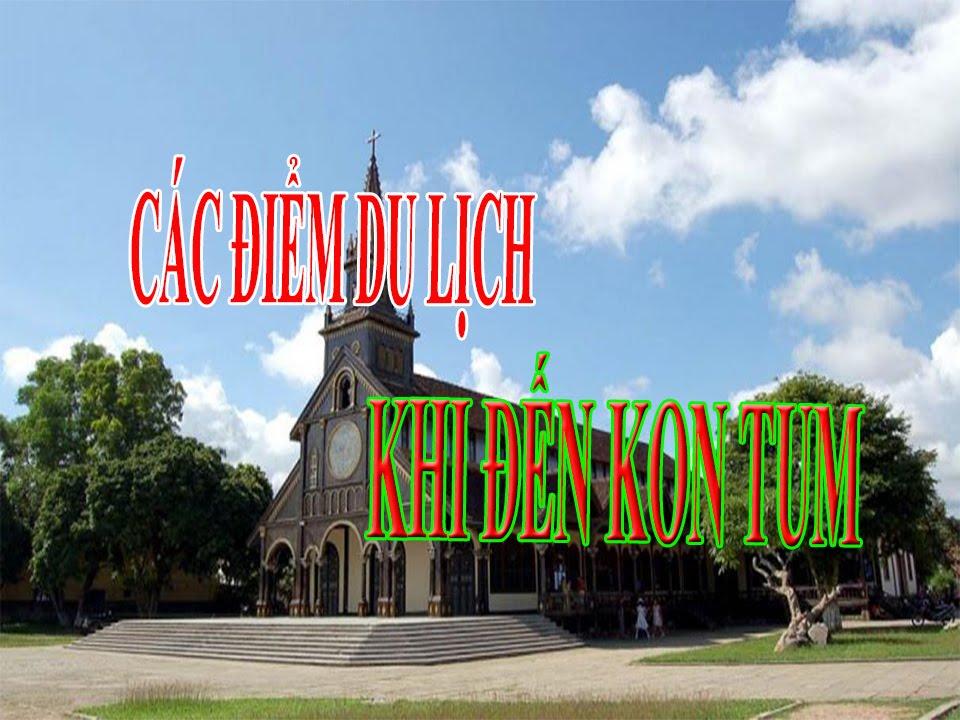 https://dulich9.com/du-lich-ko