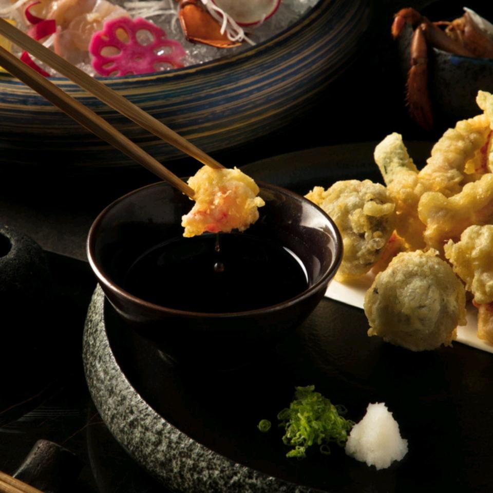 Shabu Shabu - Tinh hoa ẩm thực lẩu Nhật