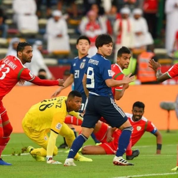 Cập nhật Asian Cup 2019: Tuyển Việt Nam có thể đi tiếp trong trường hợp nào?