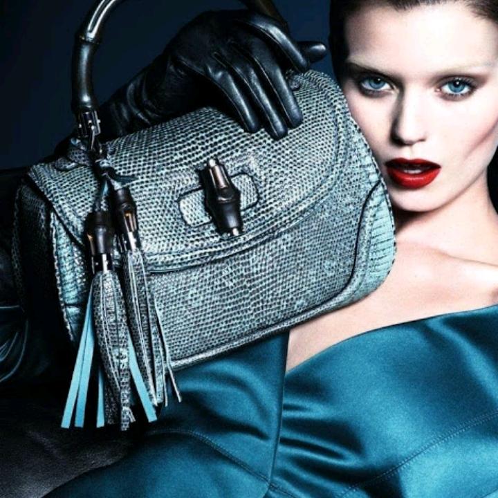 Ai là nhà sáng lập ra thương hiệu Gucci?