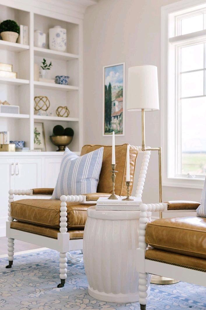 Chuyên thiết kế thi công nội thất TPHCM