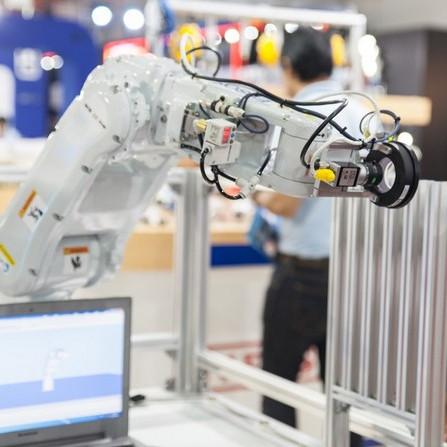 Công nghiệp điện tử sẽ thiếu nhân lực