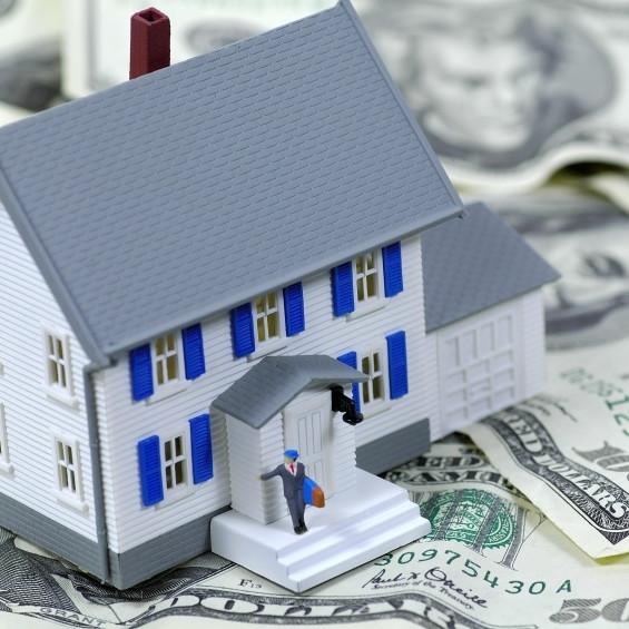 Ngành bất động sản trước dòng vốn FDI