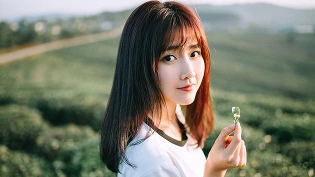 Huong Le