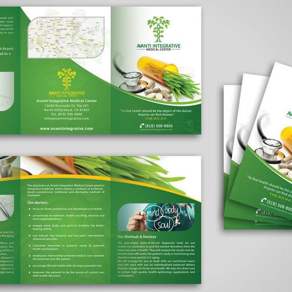 Giới thiệu hình ảnh, sản phẩm doanh nghiệp hiệu quả