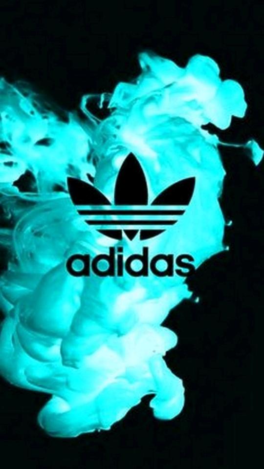 Những điều bạn chưa hề biết về thương hiệu Adidas