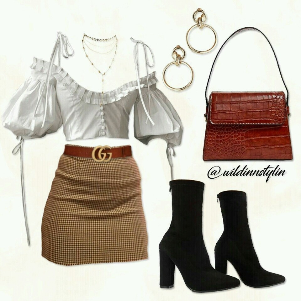 Một số outfit dàn cho những cô nàng yêu cá tính, năng động và muốn tạo ấn tượng riêng thì bỏ túi ngay những tips này nha!!!!!