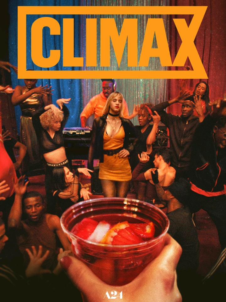 4.Climax