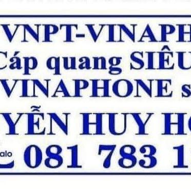 Huy Hoàn VNPT Vinaphone Shop