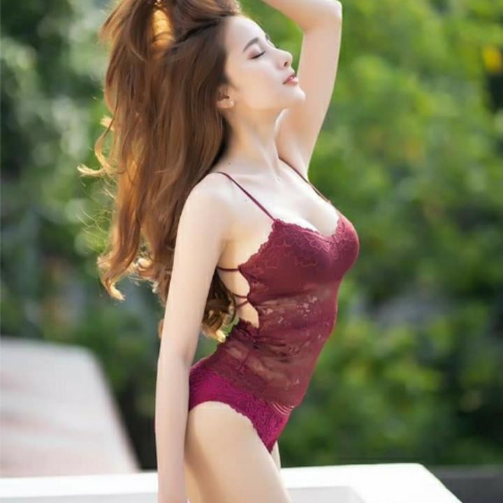 Bikini Thailand