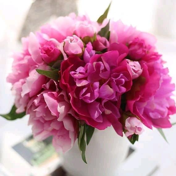 ảnh hoa