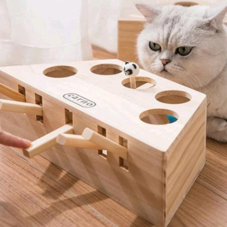 cattree . trụ cào móng cho mèo  uy tín + chất lượng + đảm bảo 100%