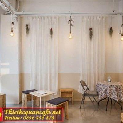 - Thiết Kế Quán Cafe Mộc Pallet Fermata >> Xem chi tiết: https://www.thietkequancafe.net/thiet-ke-quan-cafe-moc-pallet-fermata/ 📛📛📛L