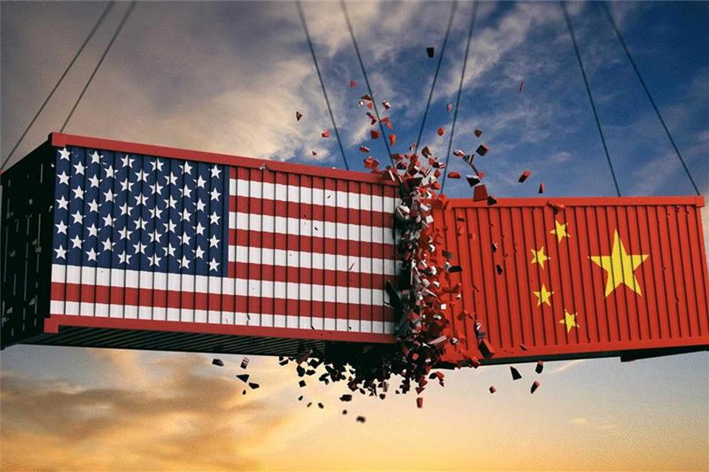 Tác động của cuộc chiến Mỹ - Trung đến BĐS Việt Nam