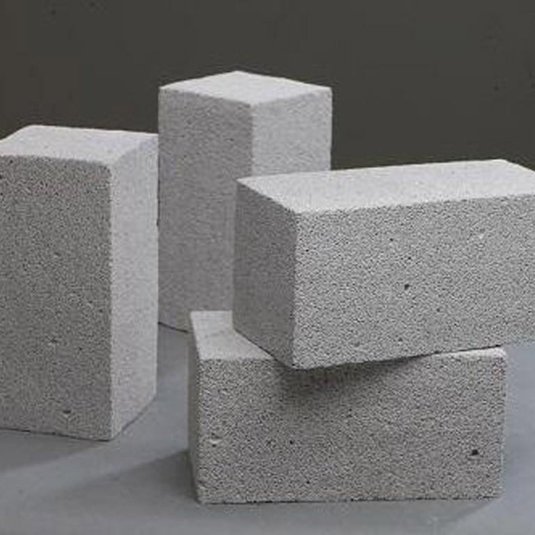1. Bê tông