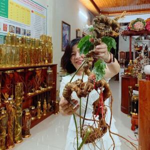 Phamthinga