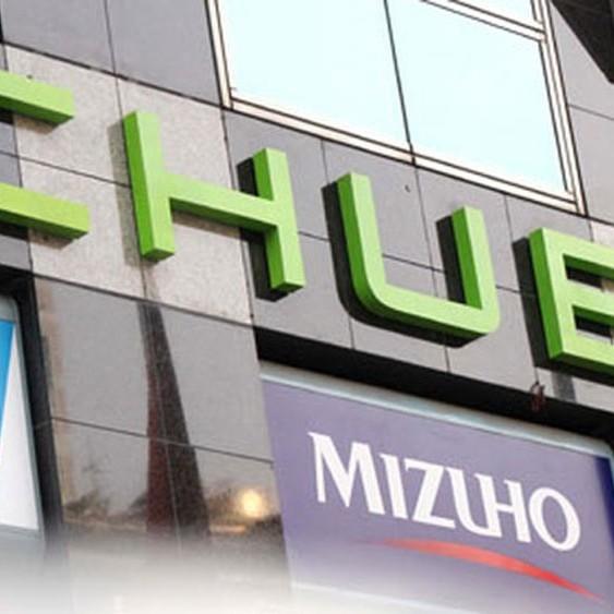 những công ty tiên phong như:Chubb Life, FWD (Việt Nam)