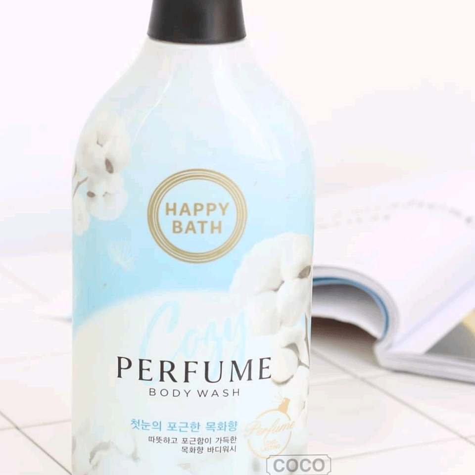 🚩🚩 𝐒ữ𝐚 𝐓ắ𝐦 𝐇𝐚𝐩𝐩𝐲 𝐁𝐚𝐭𝐡 𝐍𝐚𝐭𝐮𝐫𝐚𝐥 (𝟗𝟎𝟎𝐦𝐥) - Dòng sữa tắm được ưa chuộng số 1 Hàn Quốc 💓💓 ----------------