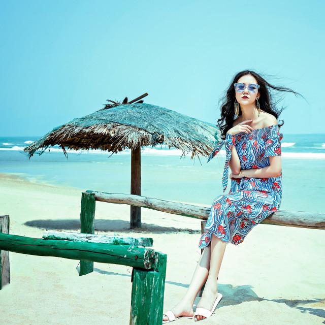 Sea Collection – Thương hiệu thời trang chuyên nghiệp, đa phong cách dành cho giới trẻ