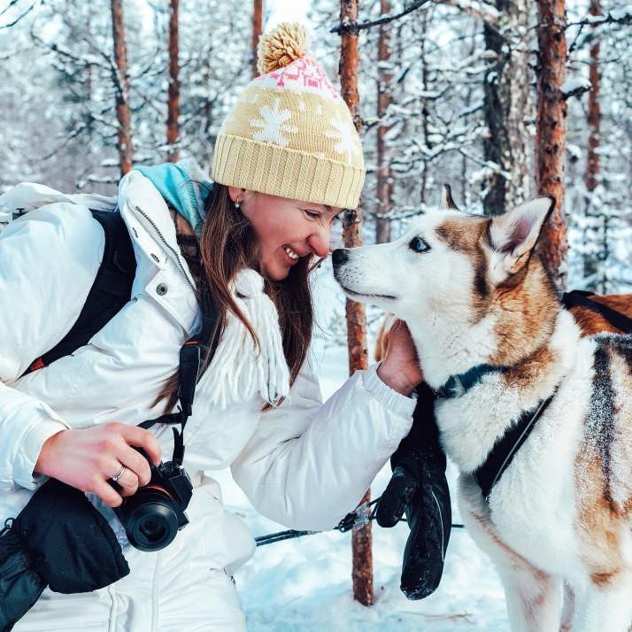 1. Phần Lan