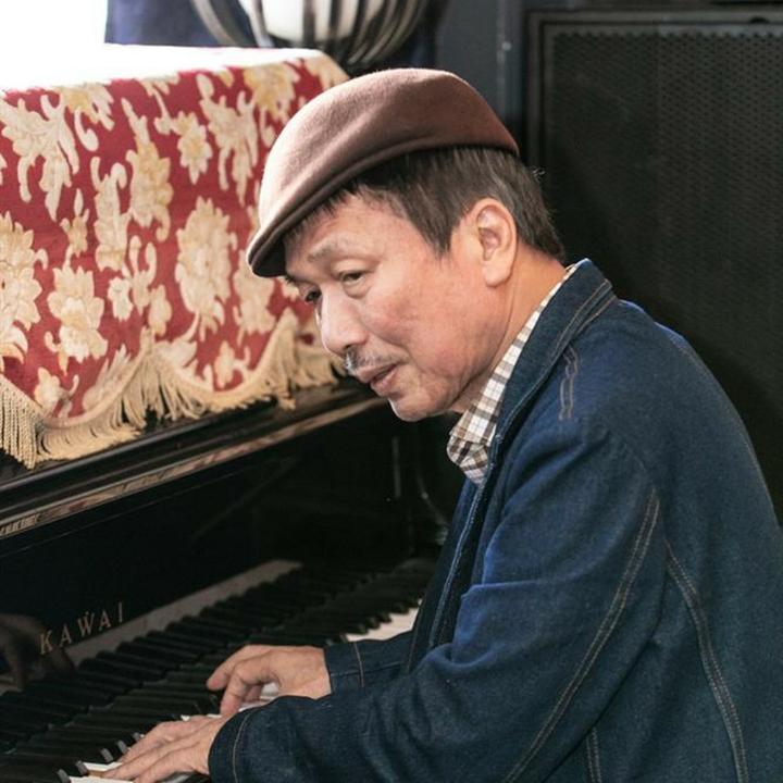 Nhạc sĩ Phú Quang.... nhạc sĩ của Hà Nội....