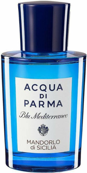 8. Acqua Di Parma Blu Mediterraneo - Fico Di Amalfi