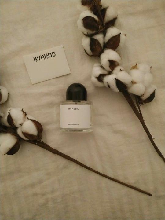 4. Nước hoa Byredo Unnamed