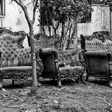 Sofa trong văn hóa Việt