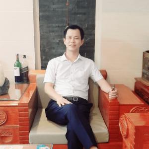 Nguyen Dinh Ha Shop