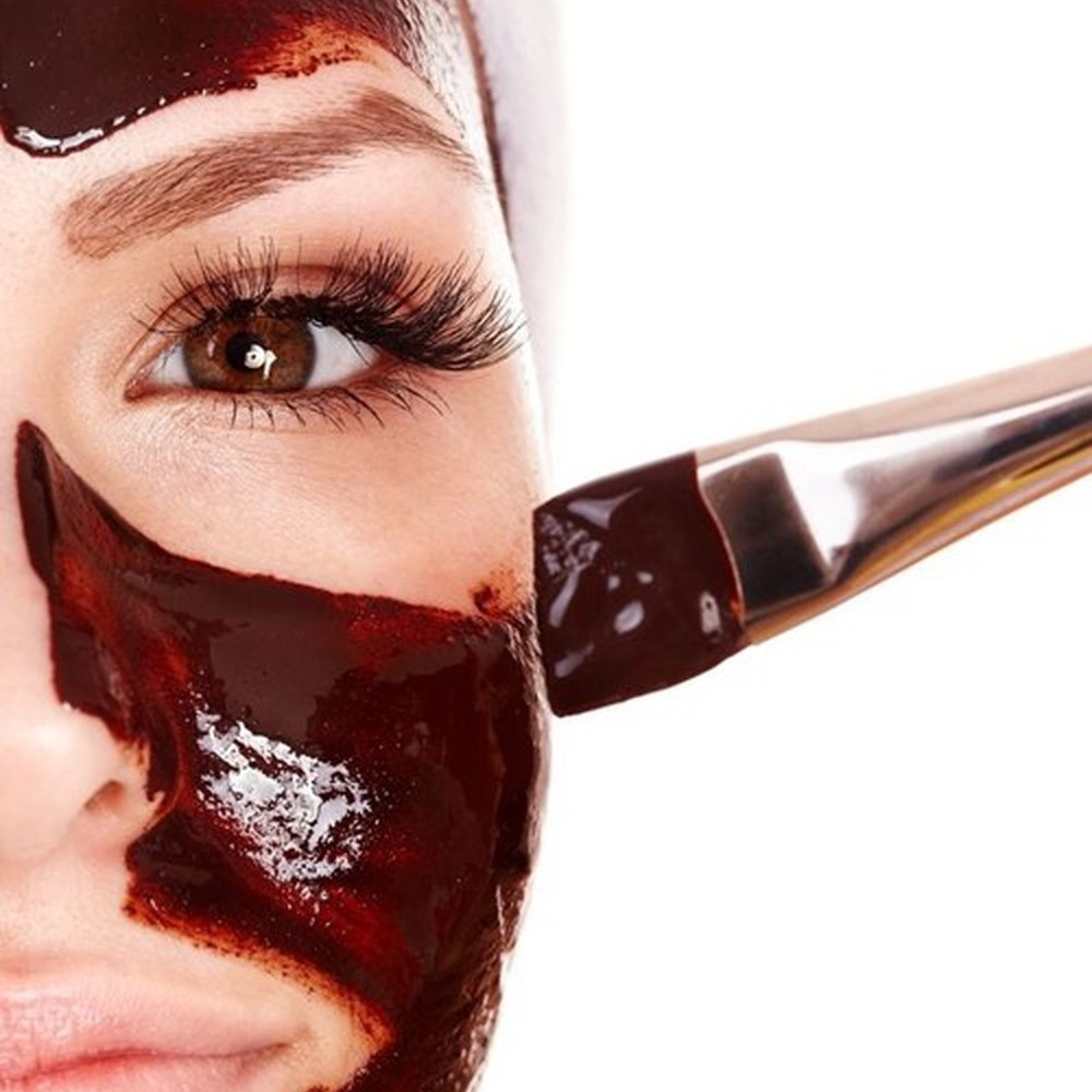Hãy chú ý đắp mặt nạ đều đặn để bổ sung dưỡng chất cho da