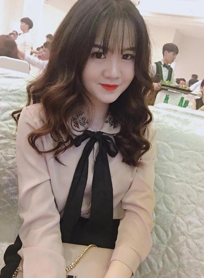 Minh Nghi