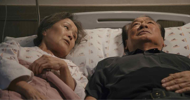 Điều ba mẹ không kể: Bộ phim gia đình lấy đi nước mắt của nhiều khán giả