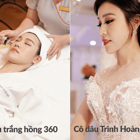 Trinh Hoàng