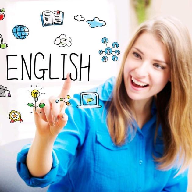 Bí quyết học tiếng Anh mỗi ngày không thấy chán