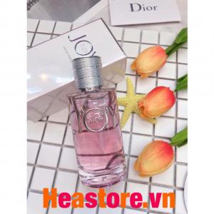 Nước hoa nữ Dior Joy Eau de Parfum 90ml (Hàng nội địa Pháp)
