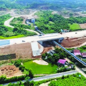 Tour Bắc Giang - Lạng Sơn -  Cao Bằng - Bắc Kạn